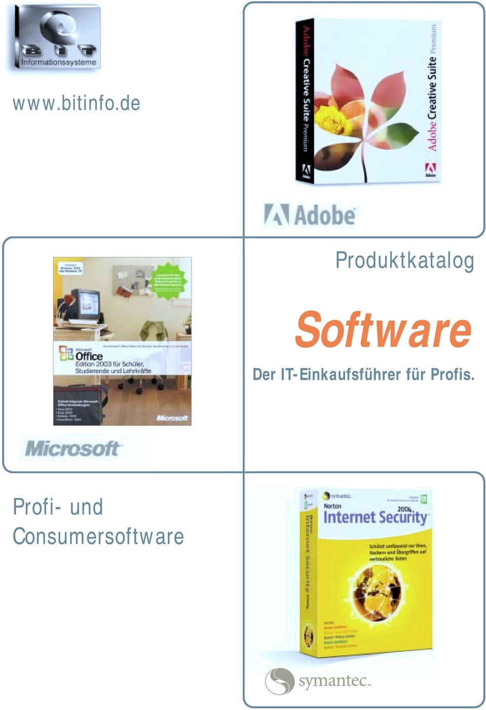 Software Der