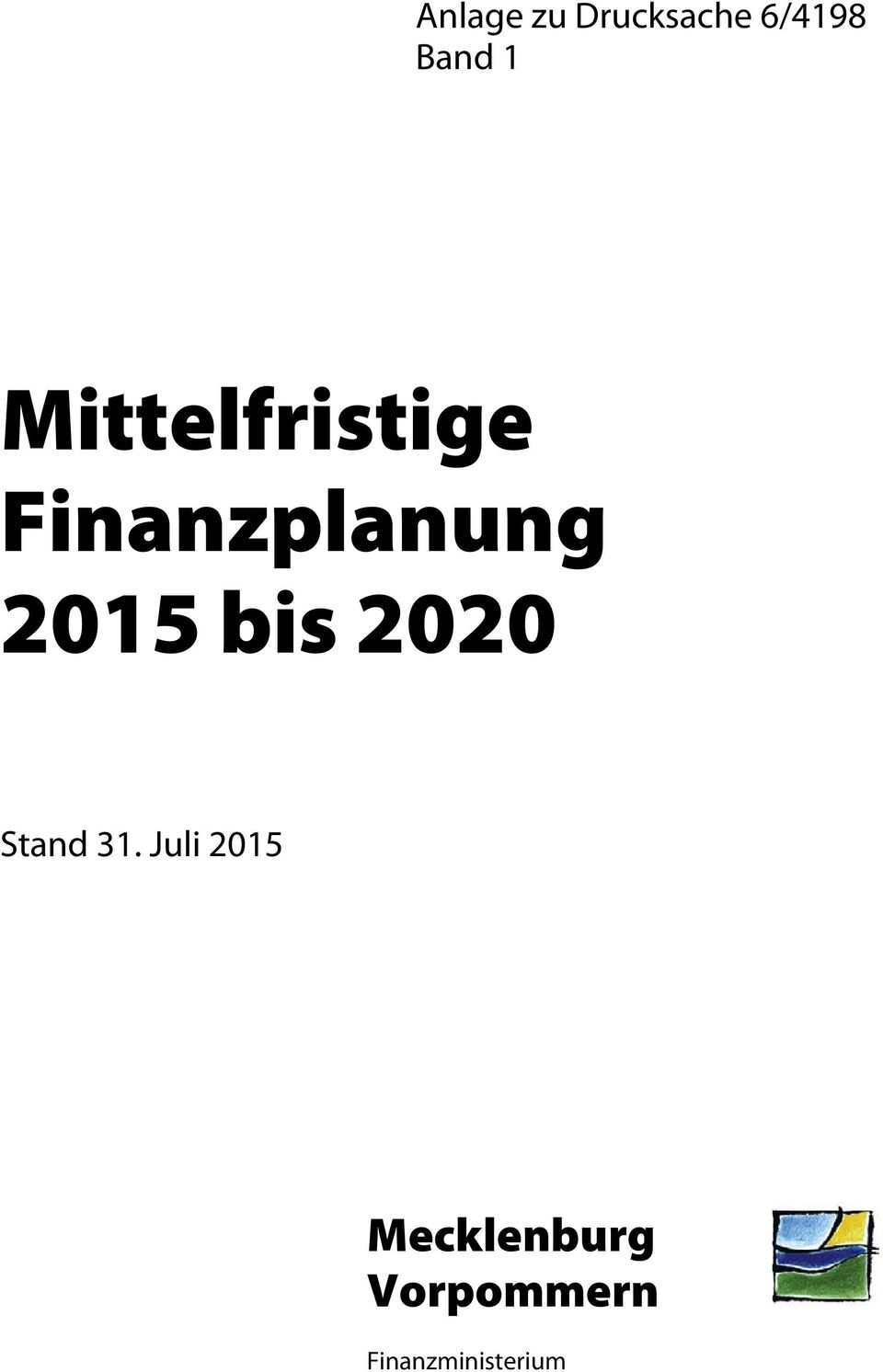 bis 2020 Stand 31.