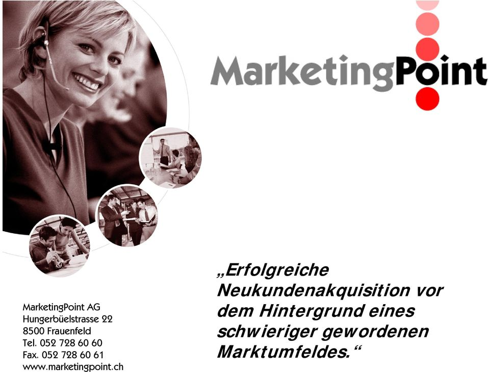 marketingpoint.