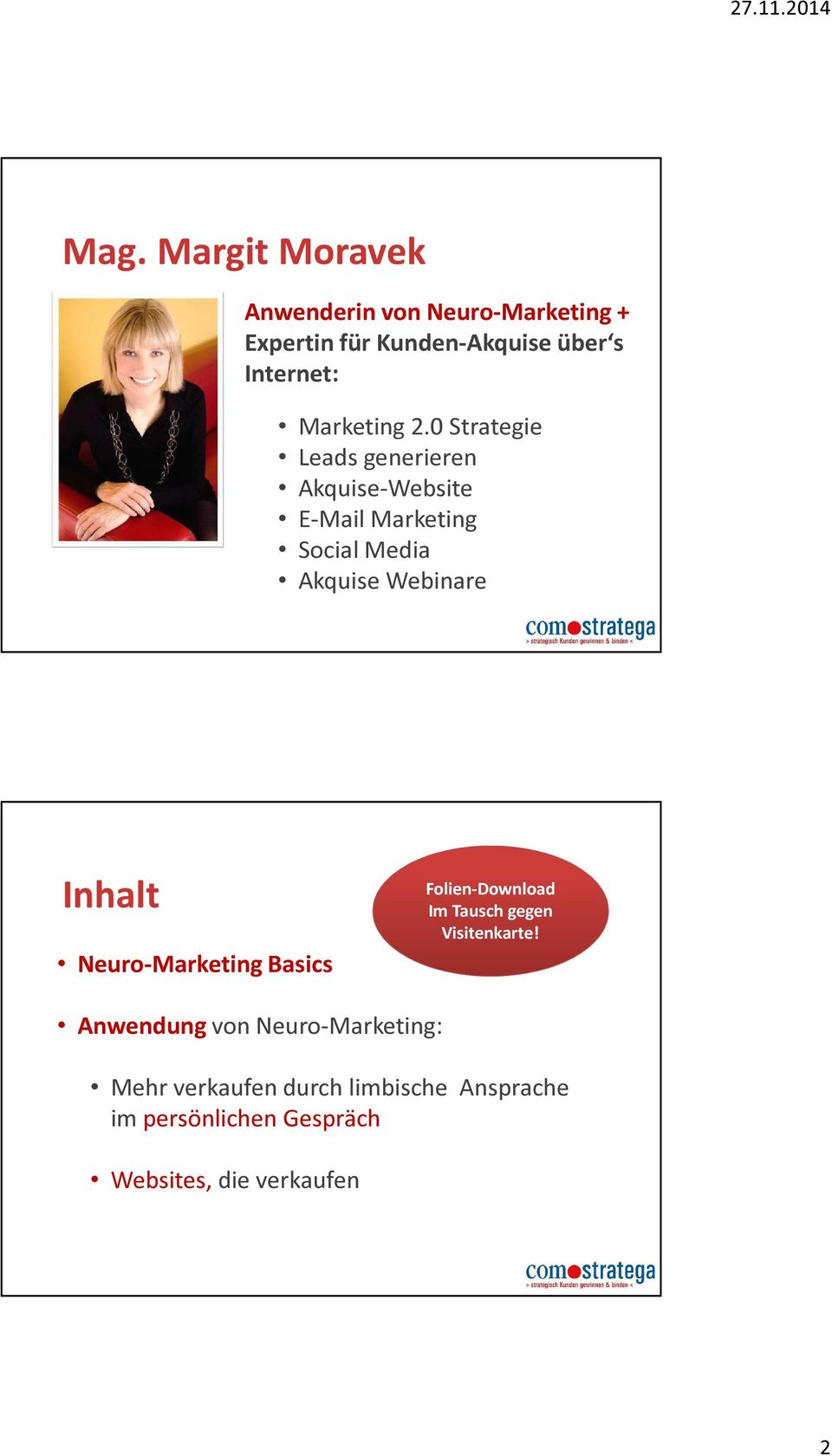 0 Strategie Leads generieren Akquise-Website E-Mail Marketing Social Media Akquise Webinare Inhalt