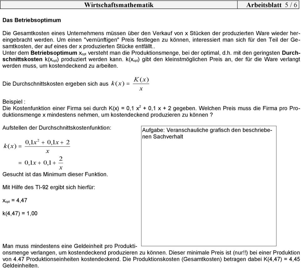 Contemporary Abc Um Arbeitsblatt Hersteller Elaboration - Mathe ...