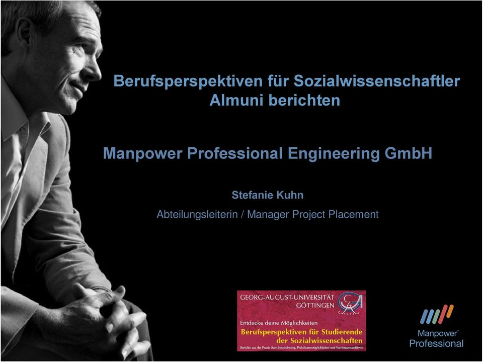 berichten Professional Engineering