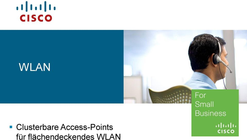 Access-Points
