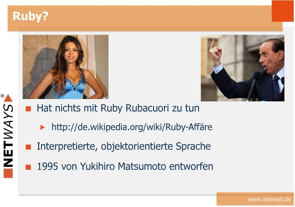 org/wiki/ruby-affäre!