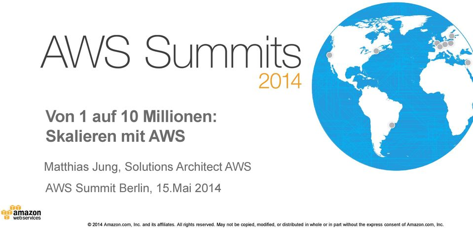 and its affiliates. All rights reserved.