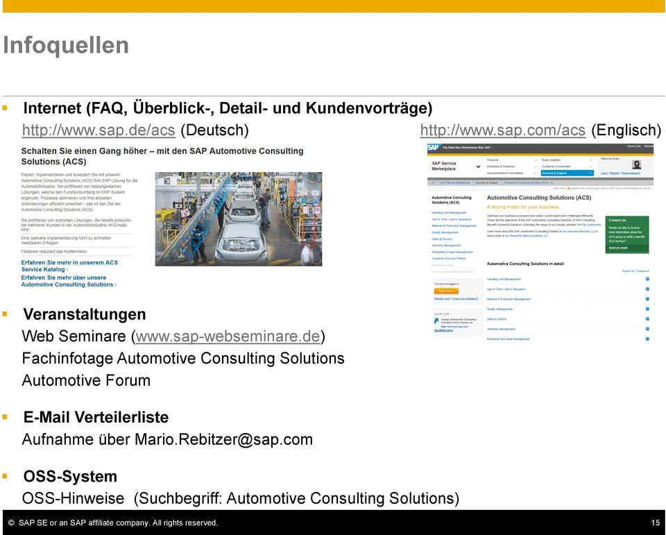 sap-webseminare.