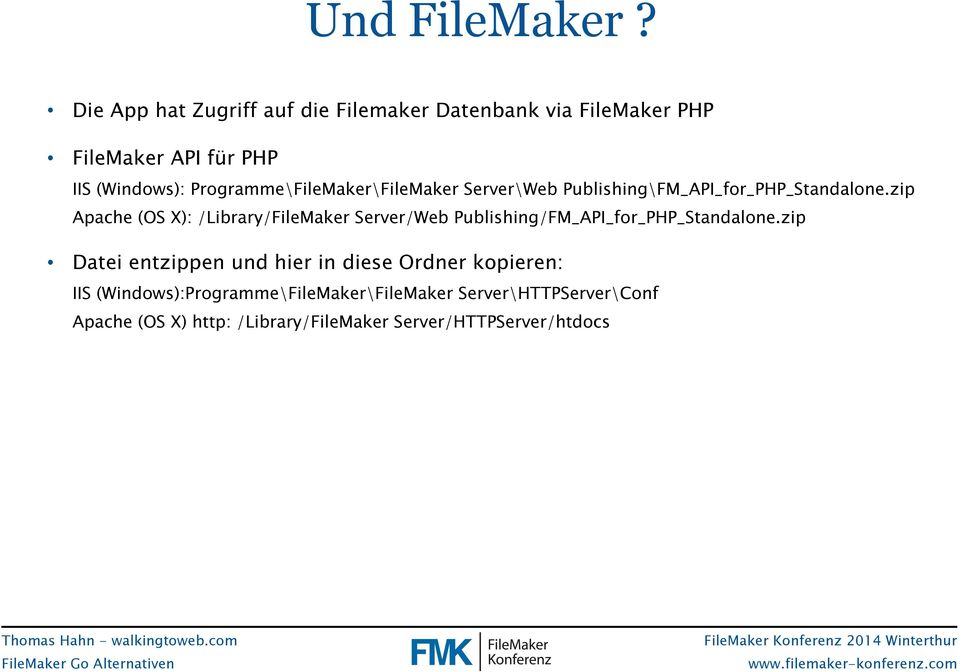 Programme\FileMaker\FileMaker Server\Web Publishing\FM_API_for_PHP_Standalone.