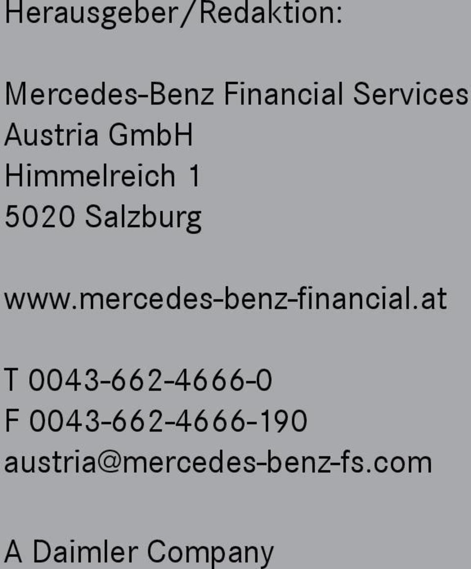 www.mercedes-benz-financial.
