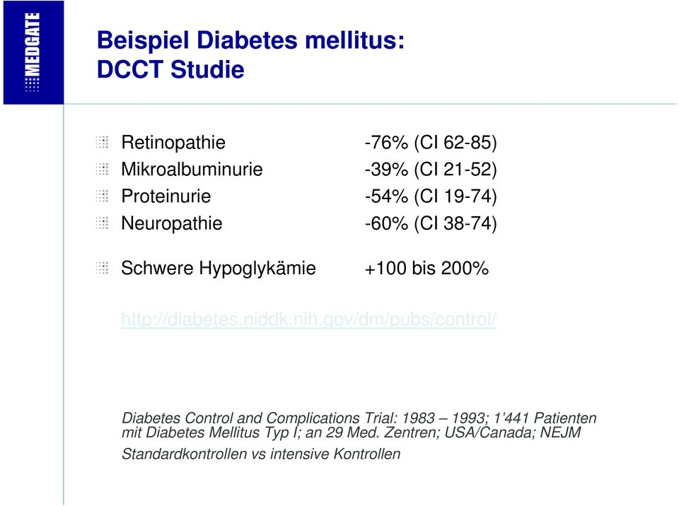 http://diabetes.niddk.nih.