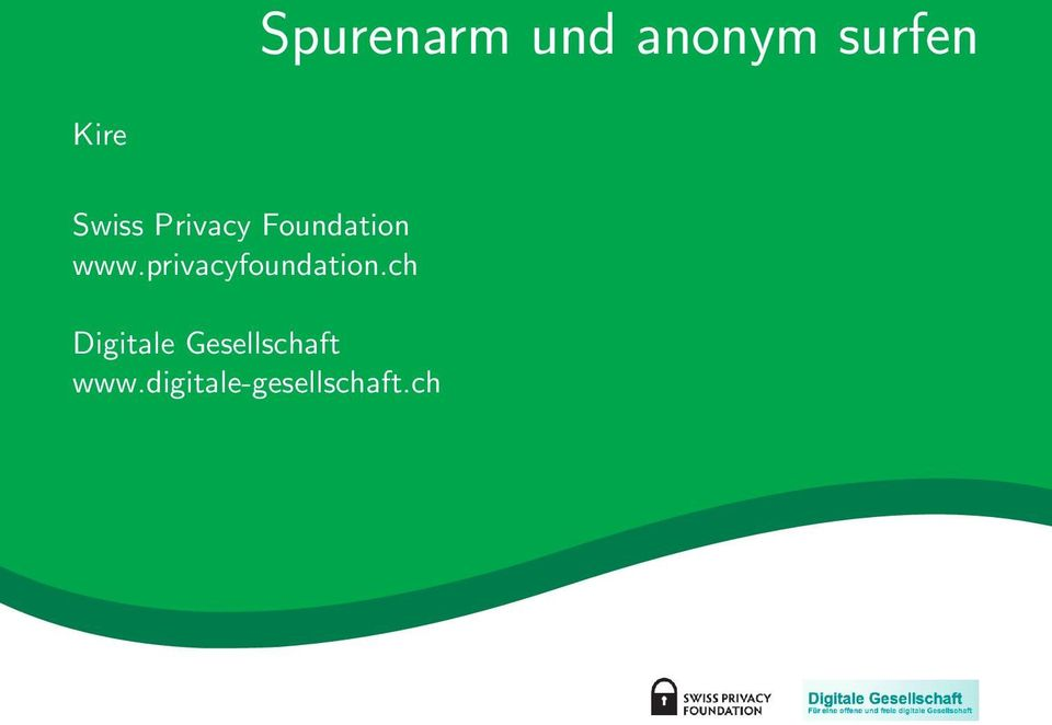 privacyfoundation.
