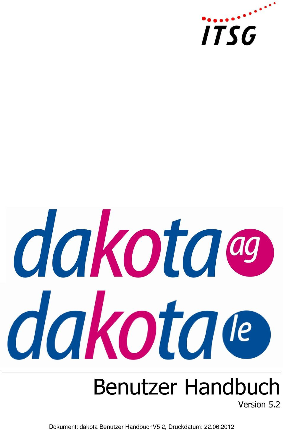 2 Dokument: dakota V5