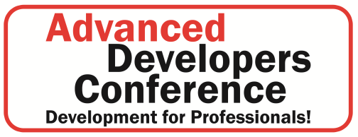 Wir sehen uns wieder! Advanced Developers Conference C++ 3. 4. Mai 2012, Zugspitzland Development for C++ Professionals! www.adcpp.