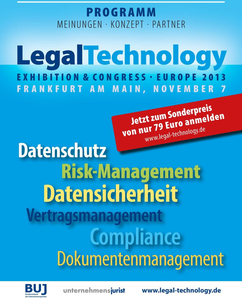 legal-technology.