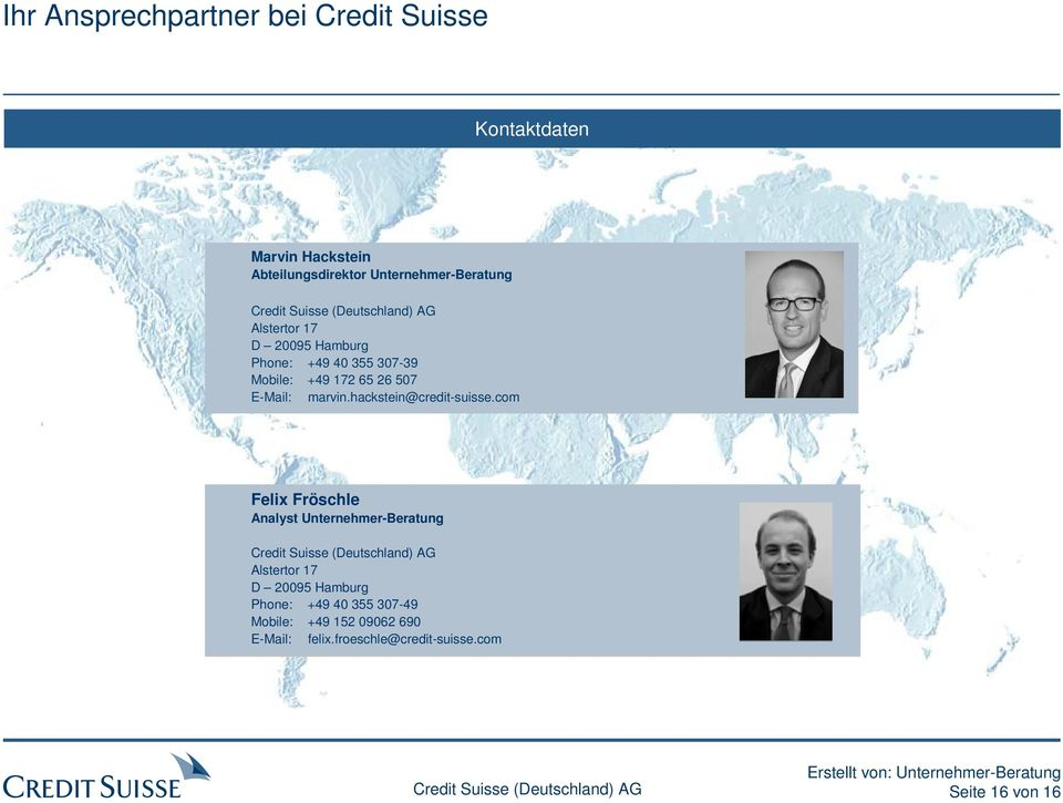 E-Mail: marvin.hackstein@credit-suisse.
