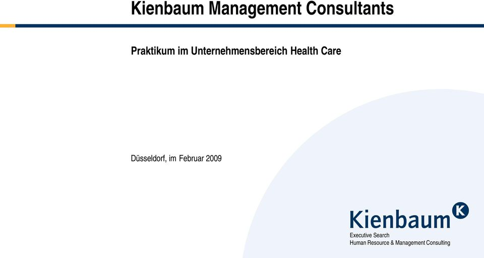 human resource management in consulting firms pdf