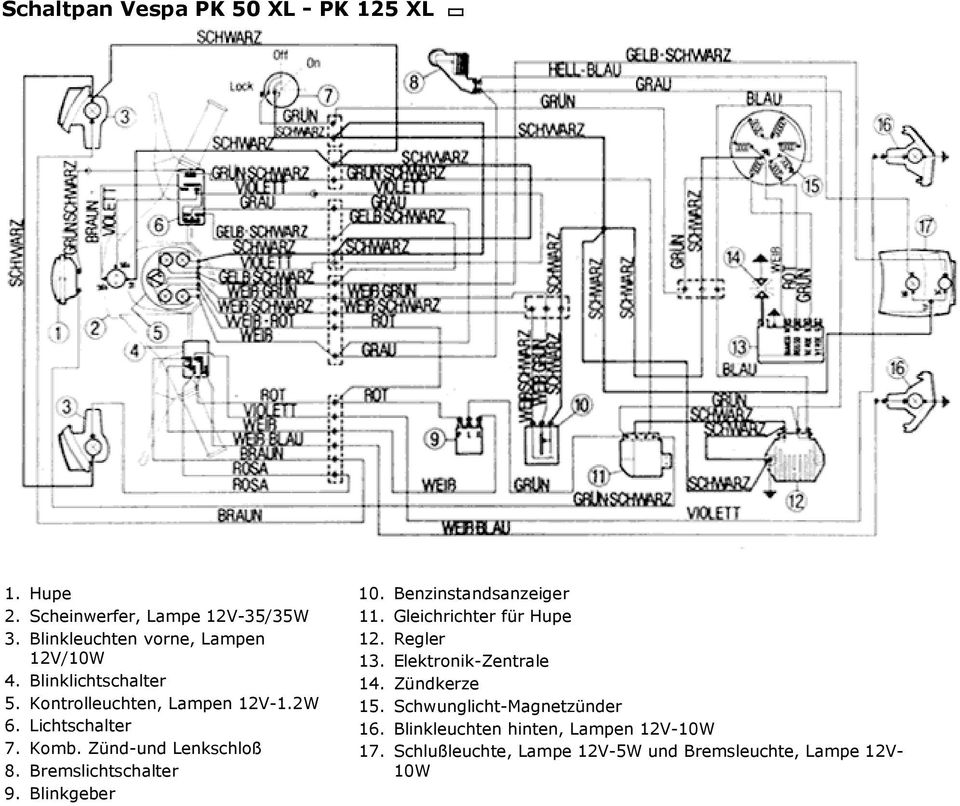 92 Chevy Silverado Engine Wiring Diagram together with 1998 Gmc Radio Wiring also Ac Power Distribution Panel Wiring likewise Car Alternator Wiring Diagram Delco Gm 2 Wire To 4 10si Cs130 On 2 moreover Toyota Wiring Harness Plugs. on 1989 chevy silverado audio diagram