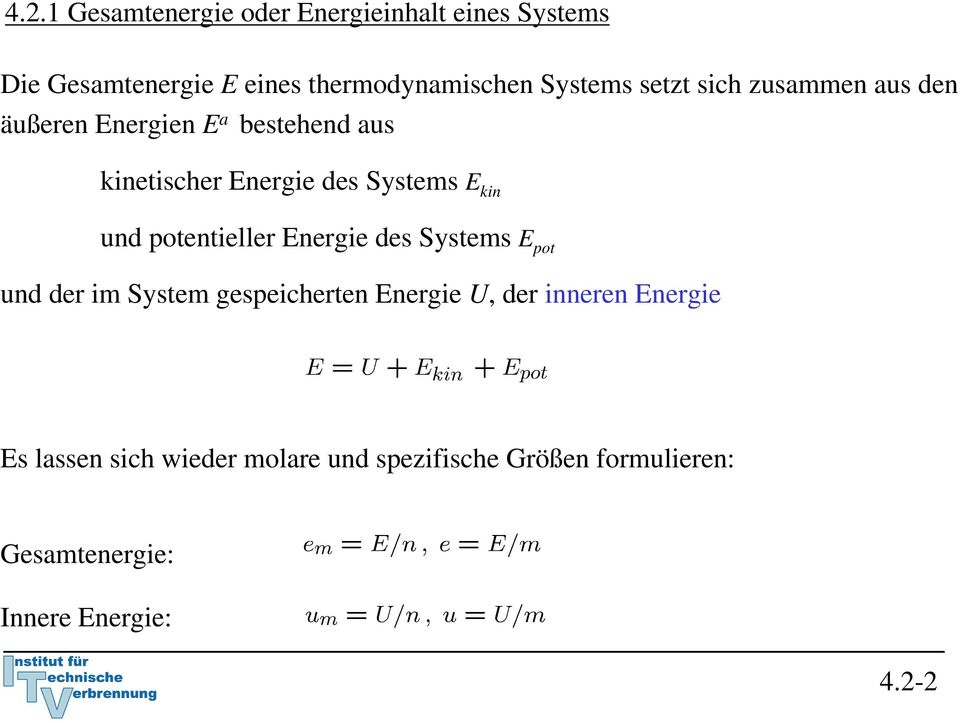 Contemporary Gravitationspotential Energie Arbeitsblatt Images ...
