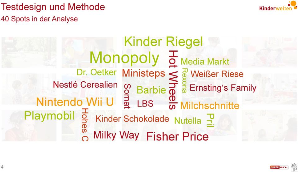 Kinder Riegel Monopoly Ministeps Somat Barbie LBS Hot Wheels Kinder