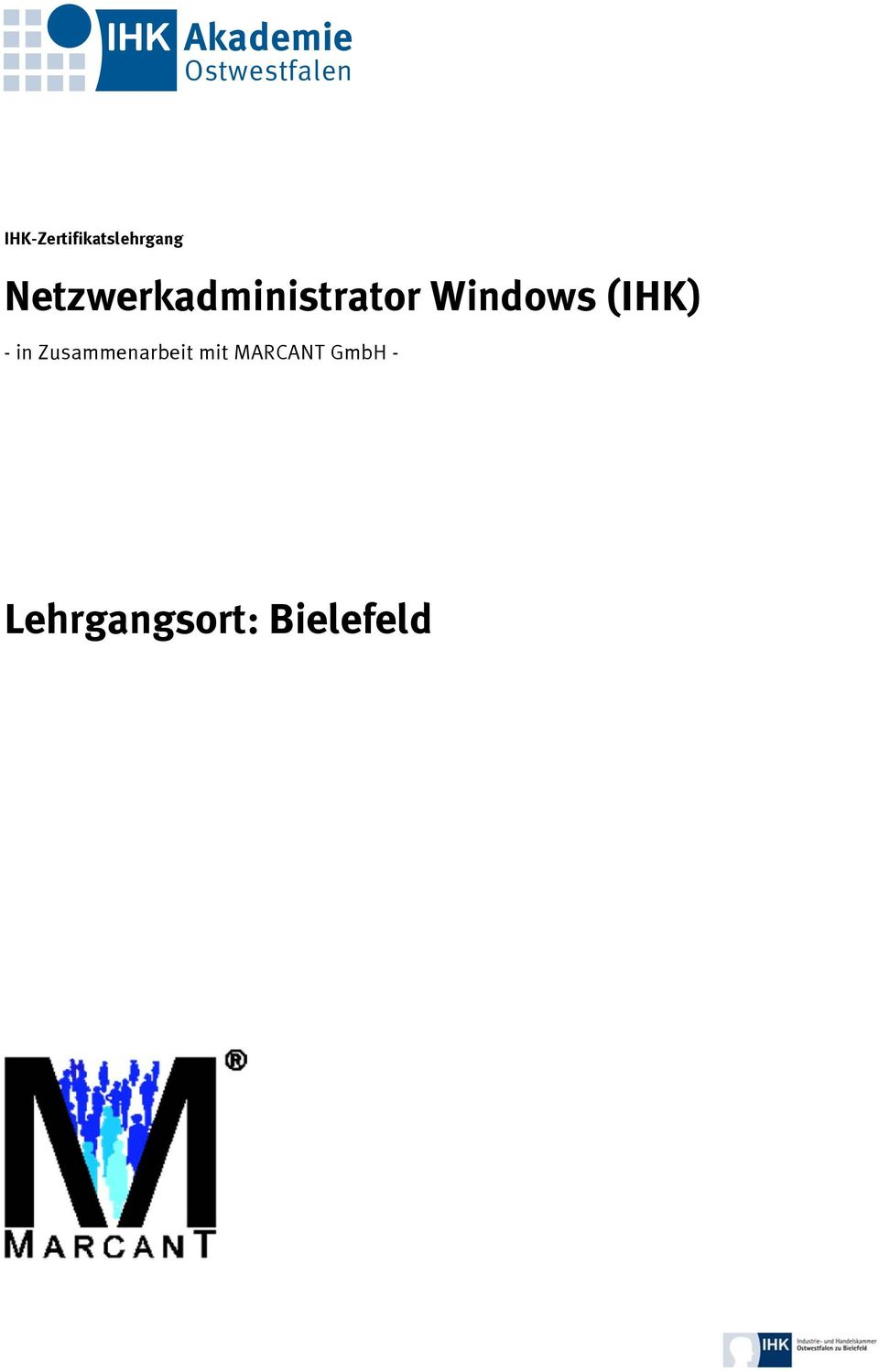 netzwerkadministrator windows ihk pdf. Black Bedroom Furniture Sets. Home Design Ideas