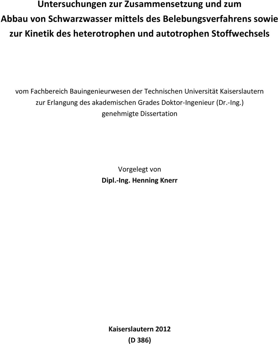 dissertation vorgelegt von Robust boosting via convex optimization: theory and applications dissertation vorgelegt von gunnar ratsch¨ zur erlangung des akademischen grades doktor der naturwissenschaften.