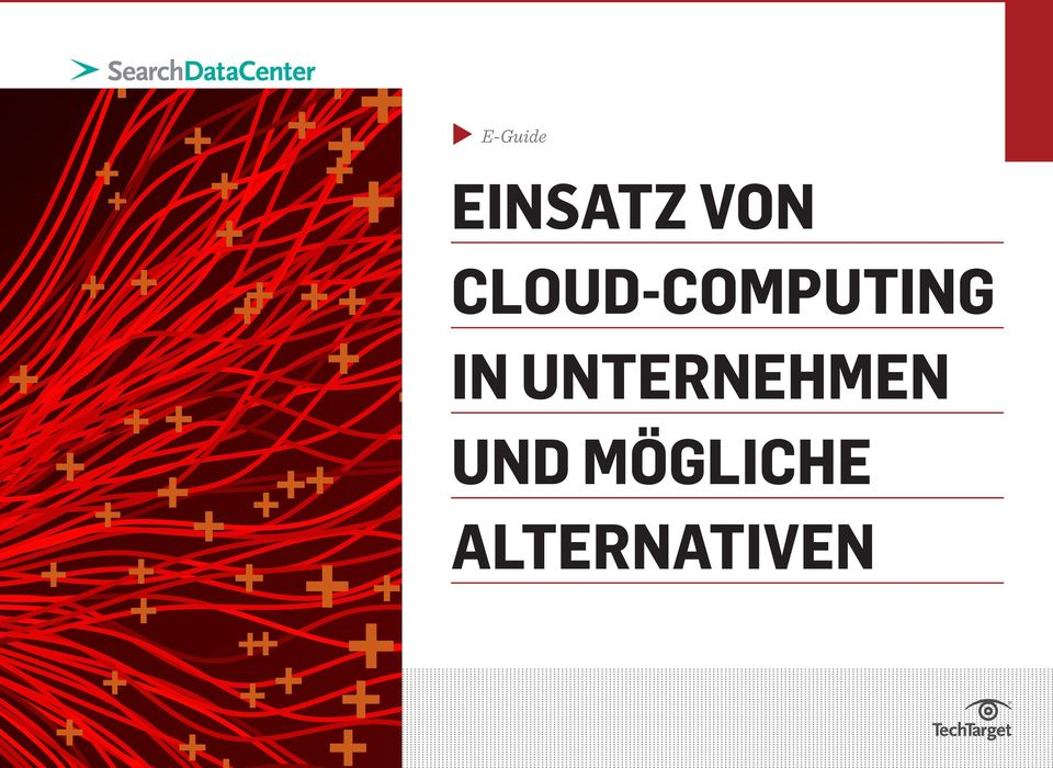CLOUD-COMPUTING IN