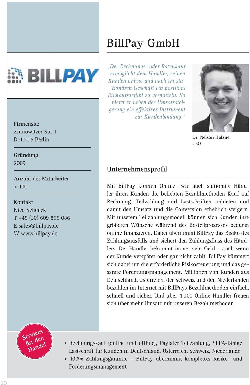 de W www.billpay.