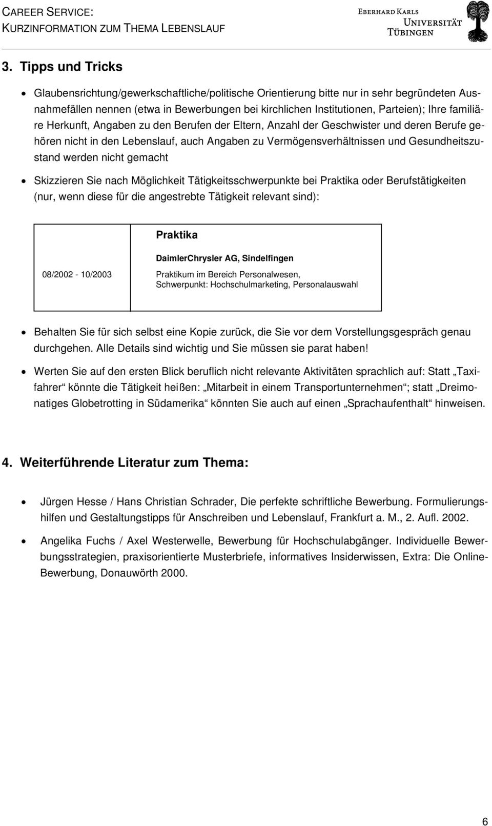 Gemütlich Armee Offizier Lebenslauf Bilder - Entry Level Resume ...