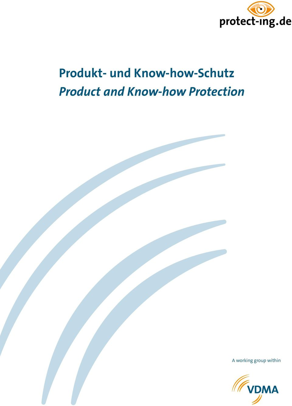 Product and Know-how