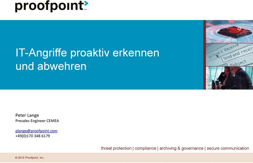 plange@proofpoint.