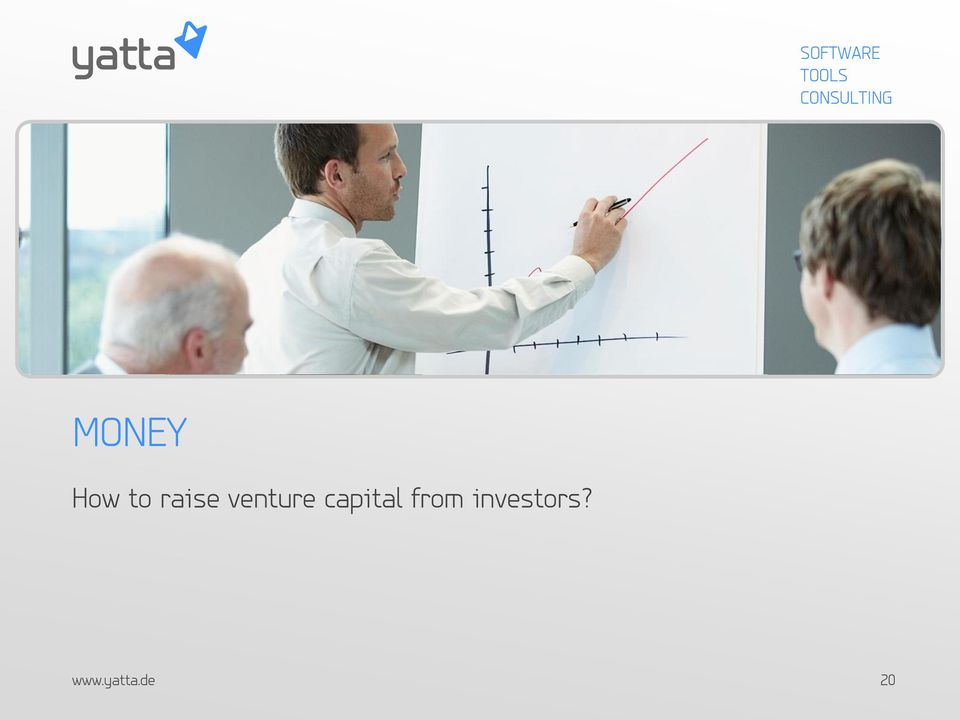 capital from