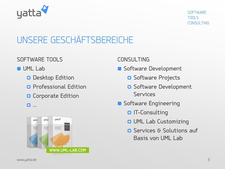 Software Projects B Software Development Services A Software Engineering B