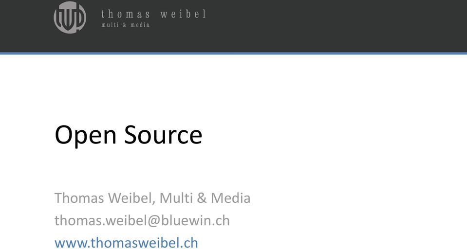 thomas.weibel@bluewin.
