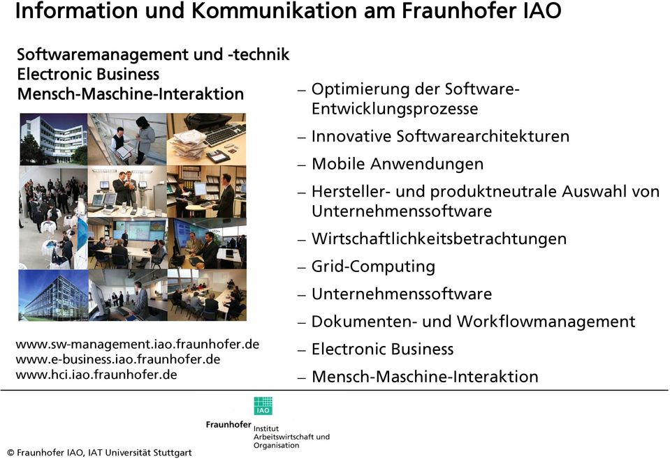 de www.e-business.iao.fraunhofer.