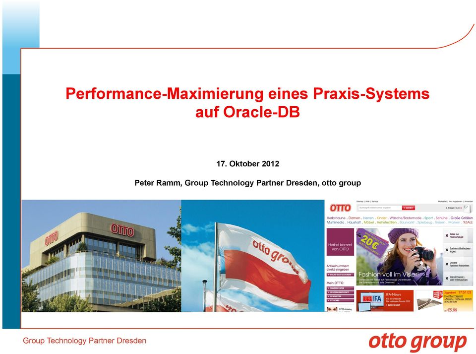 Oracle-DB 17.