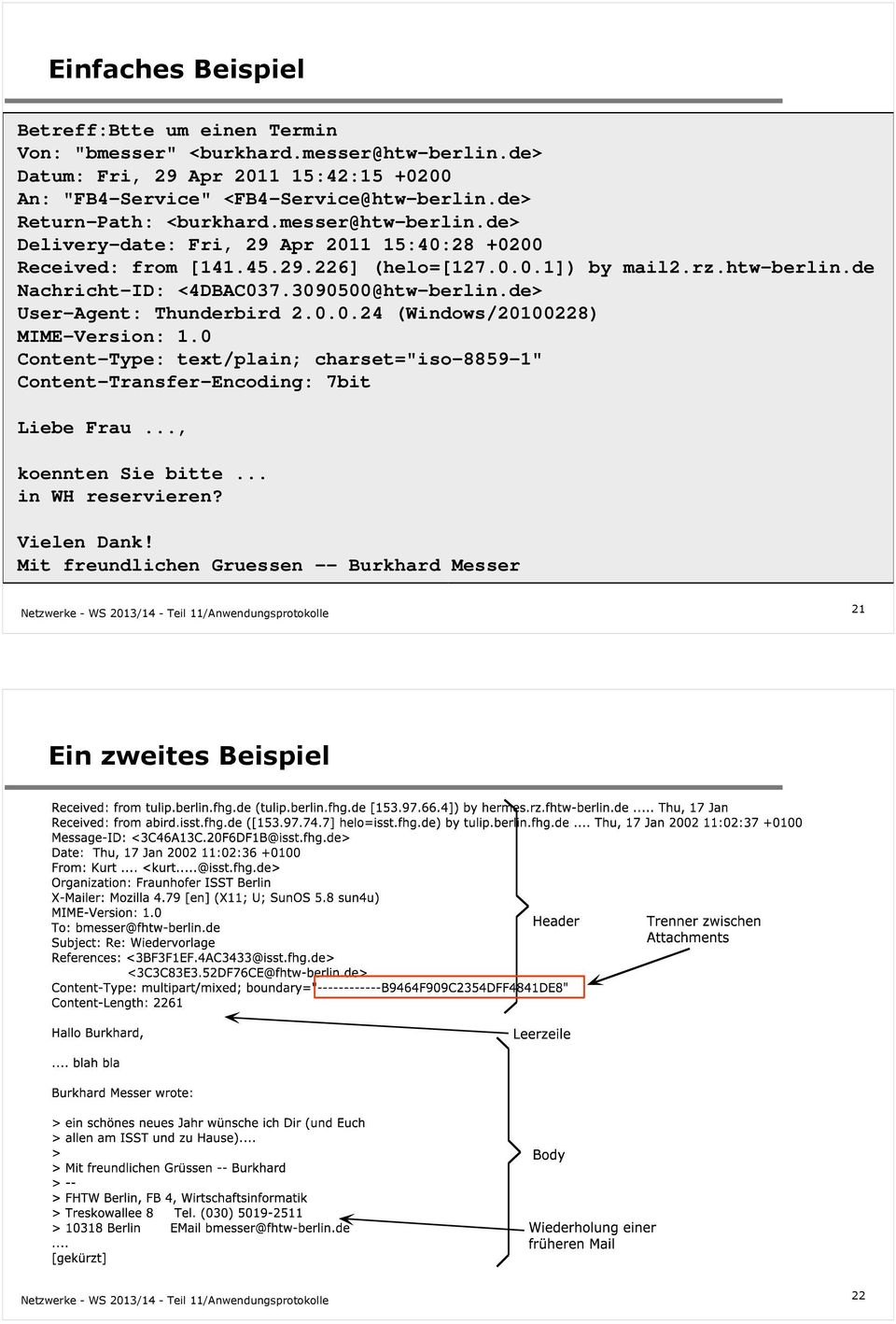 de> Delivery-date: Fri, 29 Apr 2011 15:40:28 +0200 Received: from [141.45.29.226] (helo=[127.0.0.1]) by mail2.rz.htw-berlin.de Nachricht-ID: <4DBAC037.3090500@htw-berlin.