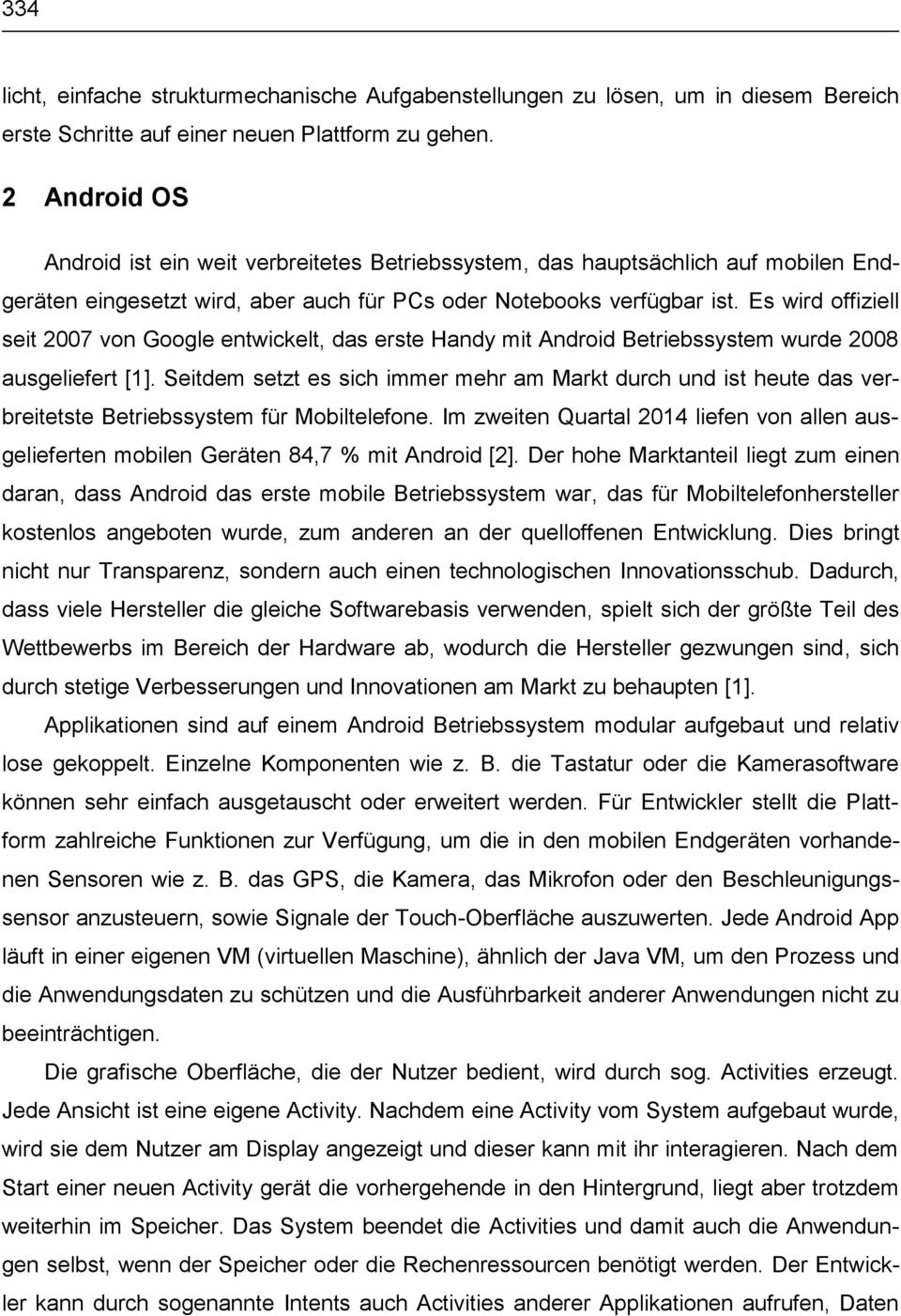 Finite elemente analyse auf android pdf for Finite elemente analyse
