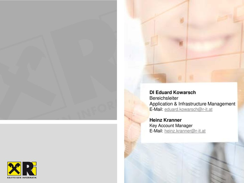 E-Mail: eduard.kowarsch@r-it.