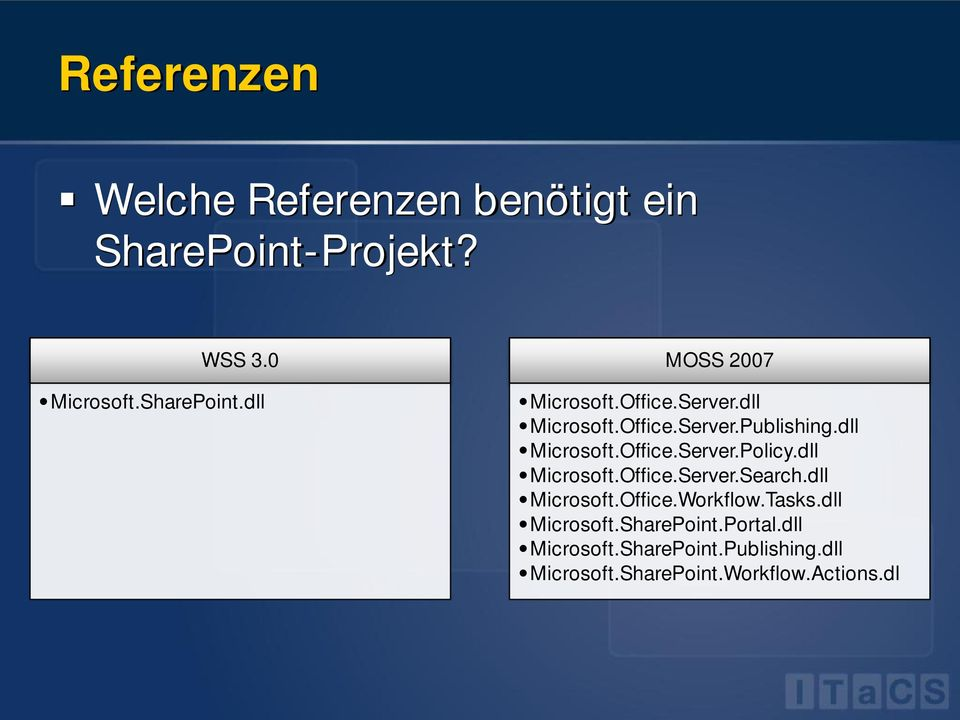 dll Microsoft.Office.Server.Search.dll Microsoft.Office.Workflow.Tasks.dll Microsoft.SharePoint.
