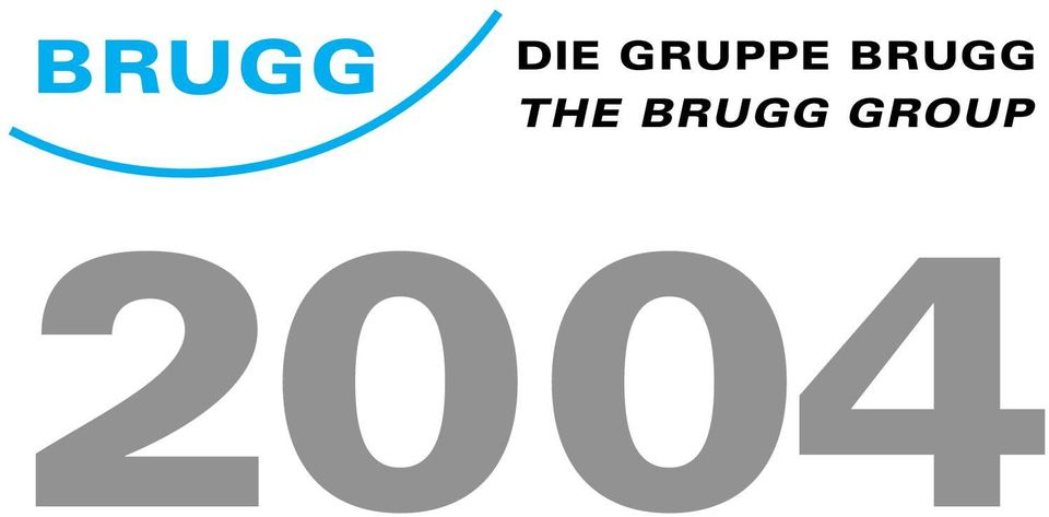 BRUGG THE