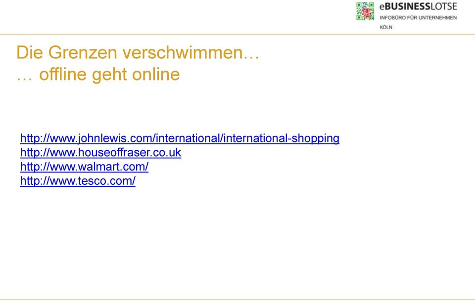 com/international/international-shopping
