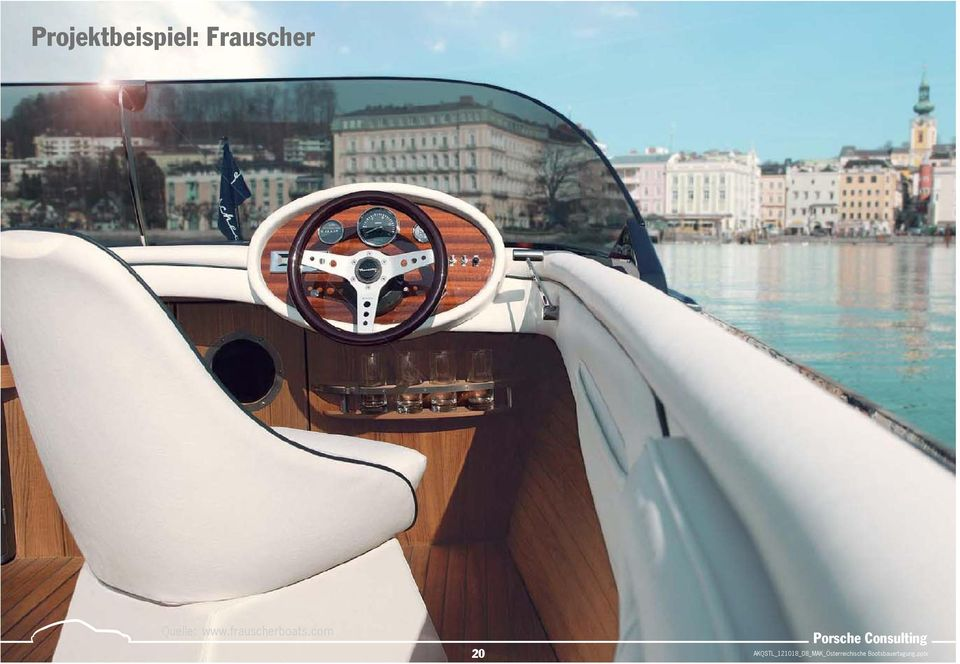 www.frauscherboats.