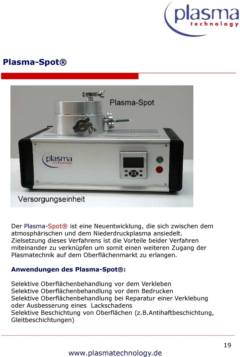 diener electronic nagold