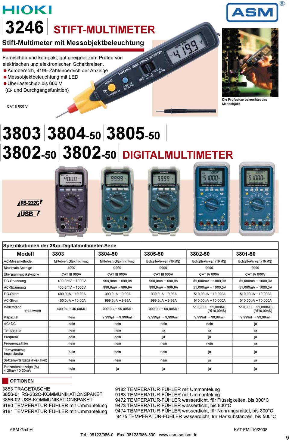 Digitaler Batterieprüfer 0,1mV 250V Akku Tester Batterietester Spannungstester