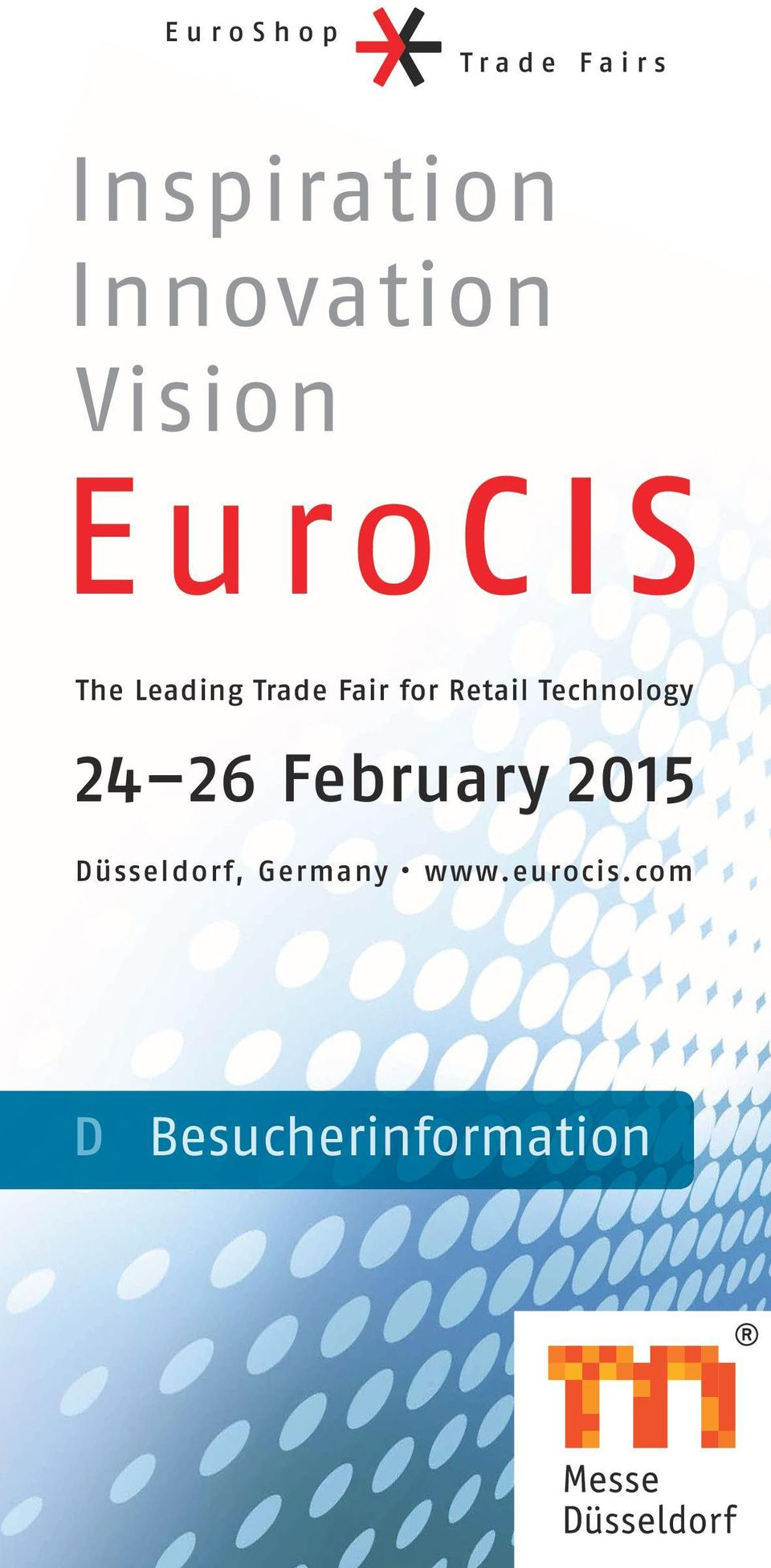 Retail Technology 24 26 February 2015