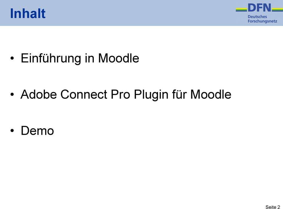 Connect Pro Plugin