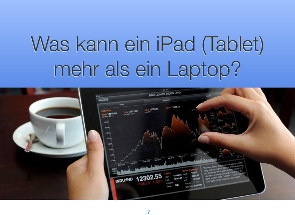 (Tablet)