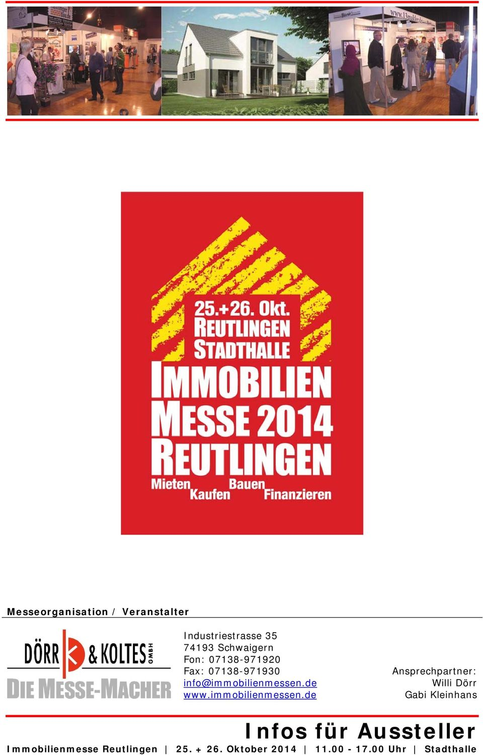 immobilienmessen.