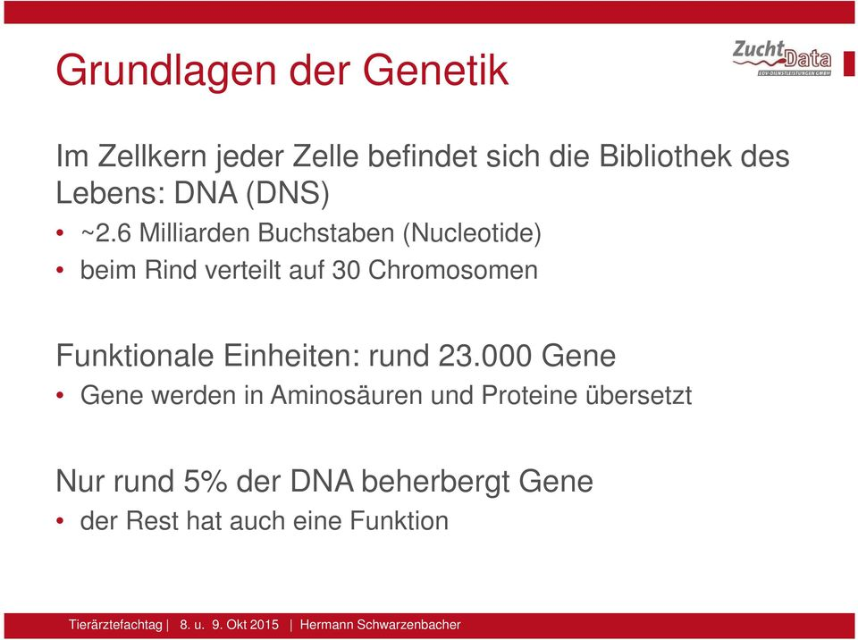Attractive Dna Grundlagen Arbeitsblatt Photos - Mathe Arbeitsblatt ...