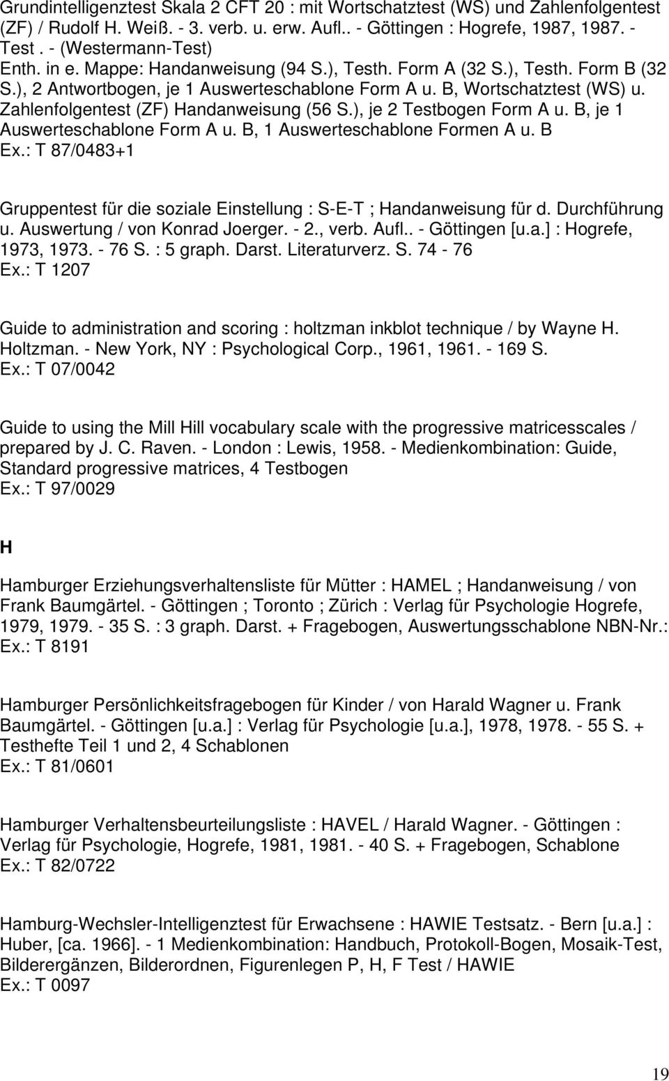 Charmant Fragebogen Vorlage Für Kinder Ideen - Entry Level Resume ...