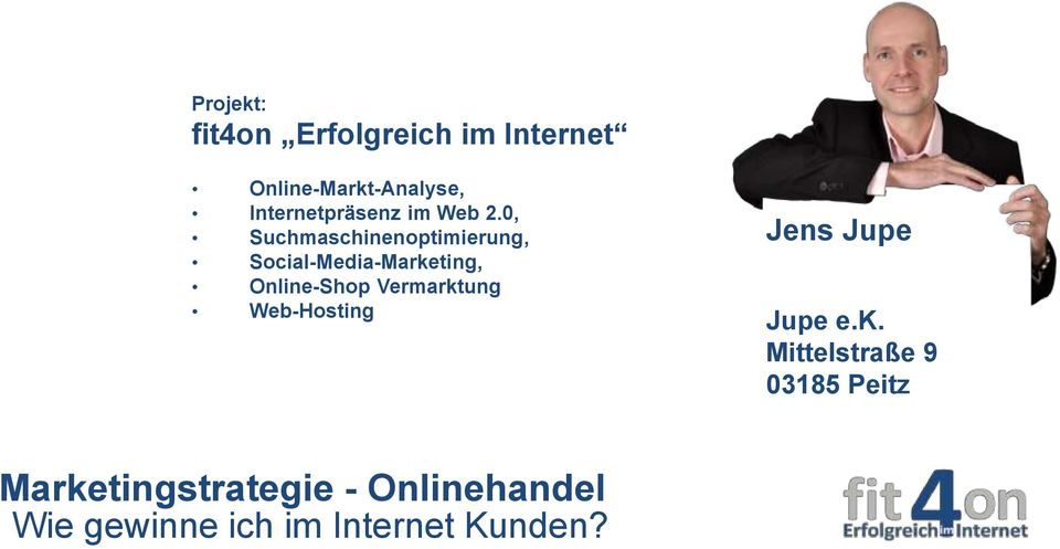 0, Suchmaschinenoptimierung, Social-Media-Marketing,
